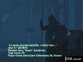 《使命召唤6 现代战争2》PS3截图-349