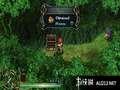 《伊苏 纳比斯汀的方舟》PSP截图-40