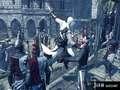 《刺客信条(PSN)》PS3截图-8