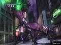 《忍者龙剑传Σ2》PS3截图-49