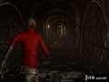 《生化危机6 特别版》PS3截图-114