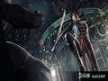 《蝙蝠侠 阿甘起源》XBOX360截图-46