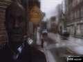 《暴雨》PS3截图-111