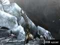 《怪物猎人3》WII截图-173