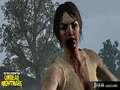《荒野大镖客 年度版》PS3截图-22