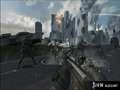 《使命召唤8 现代战争3》WII截图-3