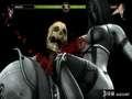 《真人快打9 完全版》PS3截图-158