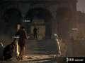 《荒野大镖客 年度版》PS3截图-248