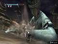 《忍者龙剑传Σ2》PS3截图-74