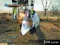 《如龙 维新》PS4截图-232