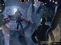 《蝙蝠侠 阿甘起源》WIIU截图-3