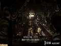 《生化危机6》XBOX360截图-279