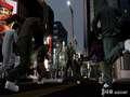 《如龙5 圆梦者》PS3截图-163