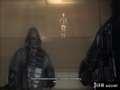 《生化危机 浣熊市行动》PS3截图-87