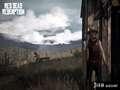 《荒野大镖客 年度版》PS3截图-161
