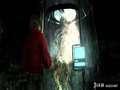 《生化危机6》XBOX360截图-225