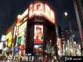 《如龙5 圆梦者》PS3截图-223