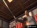《如龙3》PS3截图-89