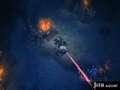 《暗黑破坏神3》PS4截图-33