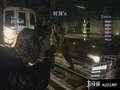 《生化危机6 特别版》PS3截图-257