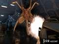 《异形2 殖民军》PS3截图