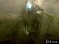 《怪物猎人3》WII截图-200