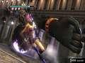 《忍者龙剑传Σ2》PS3截图-103
