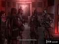《生化危机 浣熊市行动》PS3截图-84