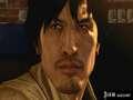 《如龙5 圆梦者》PS3截图-273