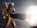 《忍者龙剑传Σ2》PS3截图-43
