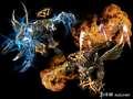 《猎天使魔女》XBOX360截图-228