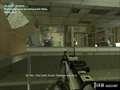 《使命召唤6 现代战争2》PS3截图-273