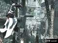 《刺客信条(PSN)》PS3截图-25