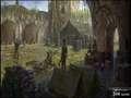 《神秘海域 德雷克船长的宝藏》PS3截图-25