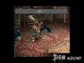 《最终幻想9(PS1)》PSP截图-29