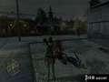《荒野大镖客 年度版》PS3截图-49