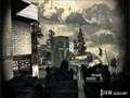 《使命召唤8 现代战争3》WII截图-120