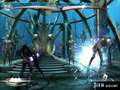 《不义联盟 人间之神 终极版》PS4截图-79
