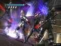 《忍者龙剑传Σ2》PS3截图-78