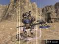《最终幻想11》XBOX360截图-177