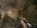 《使命召唤6 现代战争2》PS3截图-321