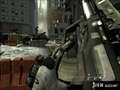 《使命召唤8 现代战争3》WII截图-39
