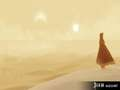 《旅途》PS4截图-27