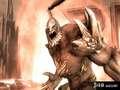 《不义联盟 人间之神 终极版》PS4截图-53