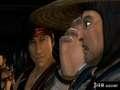 《真人快打9》PS3截图-200