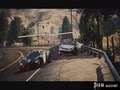 《极品飞车18 宿敌》PS4截图-37