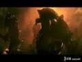 《暗黑破坏神3》PS4截图-24