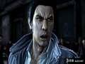 《如龙5 圆梦者》PS3截图-257