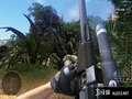 《狙击手 幽灵战士2》PS3截图-83
