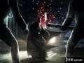 《蝙蝠侠 阿甘起源》XBOX360截图-25